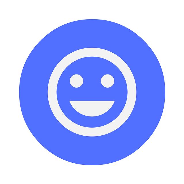 Icon 1968249 640